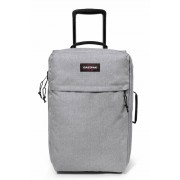 Eastpak Trolley cabina Eastpak Traffik Light EK35F Sunday Grey