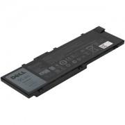 Batterie Dell 15 7520