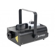 American DJ VF 1300 Fog Machine