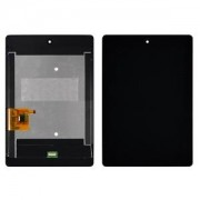 Display LCD e Touch para Tablet Acer Iconia A1-810 de 7.9