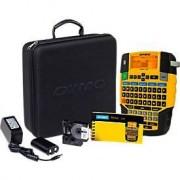 DYMO® beletteringssysteem Rhino 4200 SET, koffer