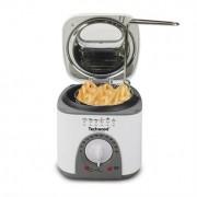 Techwood Mini friteuse et appareil à fondue 950 W Techwood