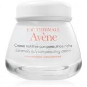 Avène Skin Care crema extra nutritiva pentru ten uscat si sensibil 50 ml