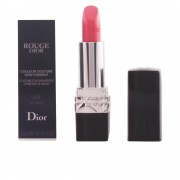 Christian Dior ROUGE DIOR lipstick #028-actrice 3.5 g