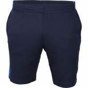 Pantaloni barbati adidas Originals SST Shorts AJ6941