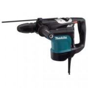 Ciocan rotopercutor SDS MAX 1350W HR4501C Makita
