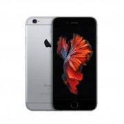 Apple iPhone 6S Plus 128GB Space Gray Seminuevo