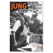 Jung. O biografie.