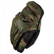 Mechanix Wear M-Pact (Färg: Dark Woodland, Storlek: 2XL)