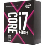 Intel Core ® ™ i7-7800X X-series Processor (8.25M Cache, up to 4.00 GHz) 3.5GHz 8.25MB L3 Box processor