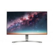 "LG 24MP88HV-S 24"" Class Full HD IPS LED Neo Blade III Monitor (23.8"" Diagonal)"