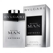 Bvlgari Man Extreme 3X15Ml Per Uomo (Eau De Toilette)