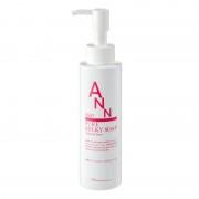 アンシルキー ピュア ミルキーソープ【QVC】40代・50代レディースファッション
