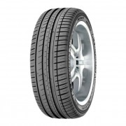 Michelin Pneumatico Michelin Pilot Sport 3 235/40 R18 95 Y Xl Mo