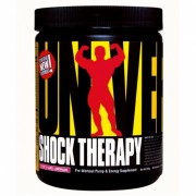 UNIVERSAL NUTRITION Shock Therapy 200g - Universal