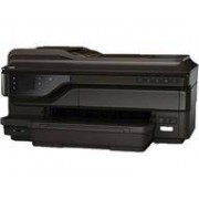 0 HP Officejet 7612 Wide format E-All-in-one printer