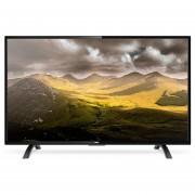 "Televisor Smart Tv RCA L40NSMART 40"" ."