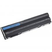 Baterie laptop OEM ALDEE5420-66 6600 mAh 9 celule pentru Dell Latitude E5420 E5520 E6420 E6520