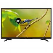 Телевизор Arielli LED-43DN6T2 SMART, 43 инча, Smart TV