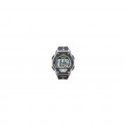 Zegarek Timex T5K195 IronMan Triathlon Shock 30 Lap