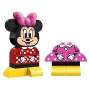LEGO Prima mea constructie Minnie