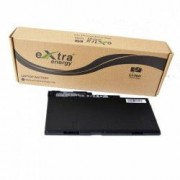Baterie laptop HP EliteBook 840 845 850 855 G1 G2 CM03XL ZBook 14