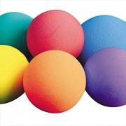 """7"""" Spectrum Bright Foam Balls"""