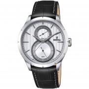 Reloj F16892/1 Negro Festina Hombre Retro Festina