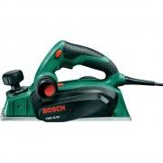 Rindea electrica BOSCH PHO 3100, 750W