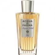 Acqua di Parma Perfumes femeninos Acqua Nobili Iris Eau de Toilette Spray 125 ml