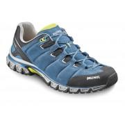 Meindl Fanes GTX - scarpe da trekking - uomo - Blue