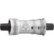Rulment angrenaj BB-UN55, 68-110Mm