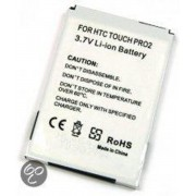 Accu Like HTC BA S390 1000 mAh Li-ion
