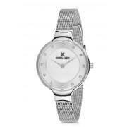 DANIEL KLEIN 11707-1 Дамски Часовник