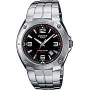 Мъжки часовник Casio Edifice EF-126D-1AVEF
