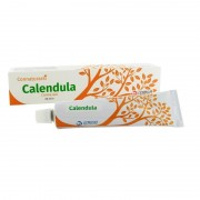 Cemon calendula crema gel 60 ml