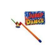Jump Dance Jogo Barra De Pular Pula Pula Automático Playground - Brk8 5905