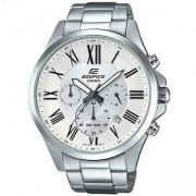 Мъжки часовник Casio Edifice EFV-500D-7AVUEF