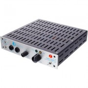 Summit Audio TD-100 Preamp/DI-Box