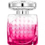 Jimmy Choo blossom eau de parfum, 100 ml