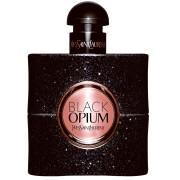 Yves saint laurent - black opium - eau de toilette 50 ml vapo
