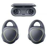 Auscultadores Sem Fios Fitness Samsung Gear IconX - Preto