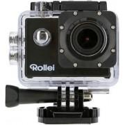 Akciona kamera Rollei Actioncam 510, 4k, WiFi, (RO40309)