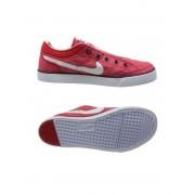 Nike kamasz cipő NIKE CAPRI SLIP TXT (GS) 644556-600