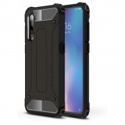 Carcasa TECH-PROTECT XARMOR Samsung Galaxy A50 (2019) Black