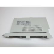 Rear lower cover HP Color LaserJet CM1312nfi RC2-3958