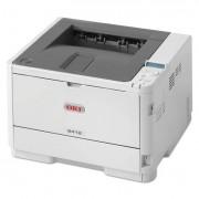 B412dn Monochrome Laser Printer