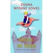 Castelul din vazduh - Diana Wynne Jones