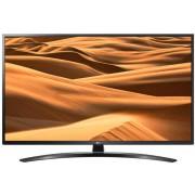 """Televizor LED LG 177 cm (70"""") 70UM7450PLA, Ultra HD 4K, Smart TV, WiFi, CI+"""