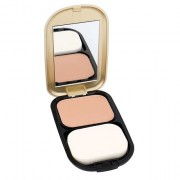 Max Factor Facefinity Compact Foundation SPF15 make-up e fondotinta 10 g tonalità 05 Sand donna